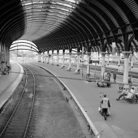 18_040112yorktrainstation-edit.jpg